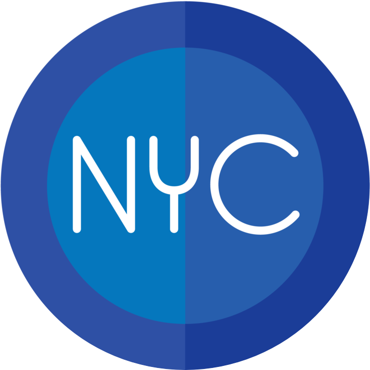 Official New York Coin Nyc Coin The Original Lightning Fast No Fee Crypto Since 2014 Retail Crypto Newyorkcoin Nycoin